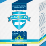 AlcoStopex- suomi - suomessa - hinta - kokemuksia - käyttöohje - suomesta - sokos - annostus - tuote
