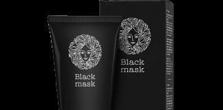 Black Mask - suomi - hinta - suomessa - kokemuksia - suomesta - annostus - käyttöohje - sokos - tuote