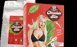 Chocolate Slim - suomi - kokemuksia - hinta - käyttöohje - suomesta - sokos - suomessa - annostus - tuote