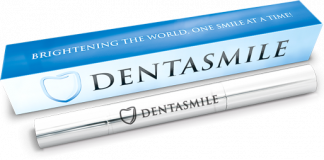 DentaSmile - suomi - hinta - kokemuksia - suomesta - sokos - käyttöohje - suomessa - annostus - tuote
