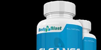 Detox BodyBlast - suomi - hinta - kokemuksia - suomesta - käyttöohje - sokos - suomessa - annostus - tuote