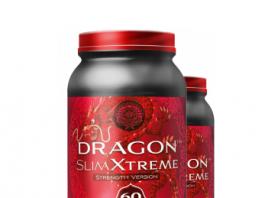 DragonSlimXtreme