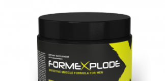 Formexplode