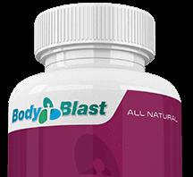 Forskolin BodyBlast - suomi - suomesta - hinta - kokemuksia - käyttöohje - suomessa - sokos - annostus - tuote