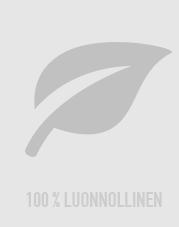 GCB 1000 - sivuvaikutukset - käyttöohje