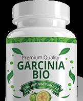 Garcinia Bio - sokos - suomessa - hinta - kokemuksia - suomesta - käyttöohje - annostus - tuote - suomi