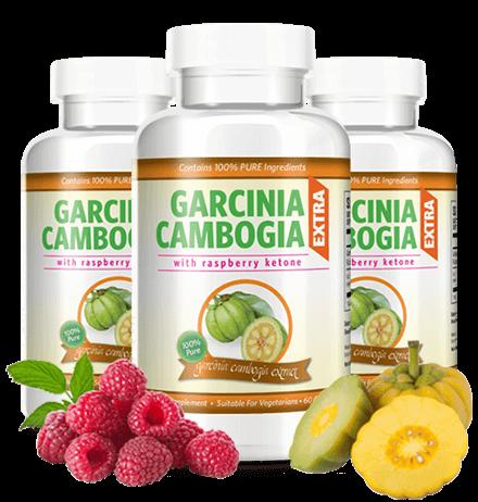 Garcinia Cambogia - kokemuksia - suomi - dieetti - hinta - annostus - suomesta - sokos - laihdutus - suomessa - tuote - käyttöohje