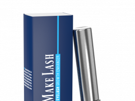 Make Lash - sokos - hinta - kokemuksia - tuote - suomesta - käyttöohje - suomessa - suomi - annostus