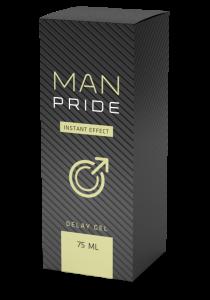 Man Pride - kokemuksia - tuote - foorumi - arvostelu - tuloksia