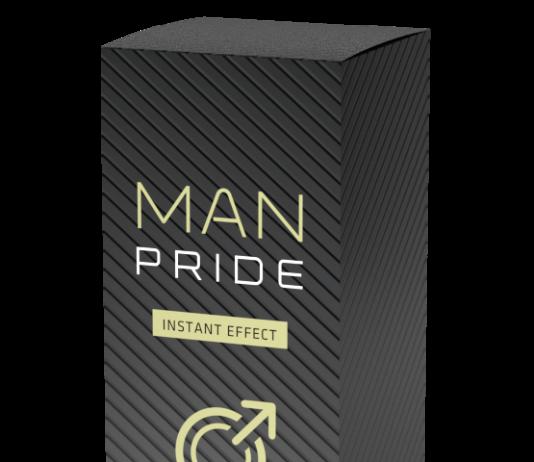 Man Pride- suomi - annostus - kokemuksia - suomesta - käyttöohje - sokos - tuote - hinta