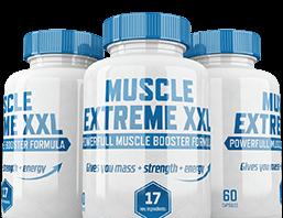 MuscleExtreme XXL - suomi - hinta - suomesta - käyttöohje - kokemuksia - sokos - annostus - suomessa - tuote