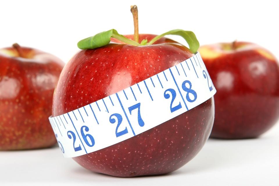 Naisten hormonit, jotta naisten taipumus kerääntyä enemmän rasvaa lantion