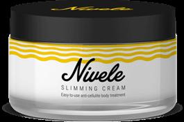 Nivele Cream - annostus - tuote - hinta - kokemuksia - suomesta - käyttöohje - suomi - sokos - suomessa