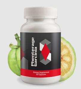Phenterage Garcinia - käyttöohje - suomi - hinta - suomessa - kokemuksia - sokos - annostus - tuote - suomesta