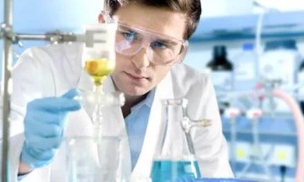 Prostalgene - sivuvaikutukset - käyttöohje