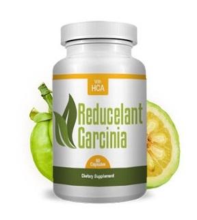 Reducelant-Garcinia