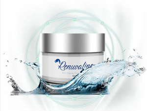 Renuvaline Cream - kokemuksia - tuote - foorumi - arvostelu - tuloksia