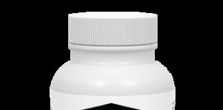 Spartanol - käyttöohje - suomi - suomessa - hinta - annostus - kokemuksia - suomesta - sokos - tuote