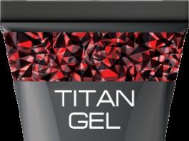 Titan Gel - suomi - hinta - suomesta - kokemuksia - käyttöohje - suomessa - annostus - sokos -tuote