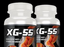 XG-55 - suomi - sokos - hinta - kokemuksia - suomesta - suomessa - käyttöohje - annostus - tuote