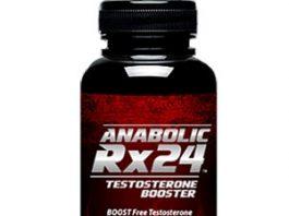Anabolic RX24 – suomi – hinta – kokemuksia – suomesta – käyttöohje – sokos – suomessa – annostus – tuote