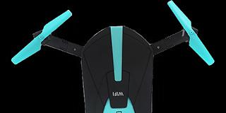 Drone 720X – tuote – suomessa – käyttöohje – sokos – suomi – hinta – suomesta