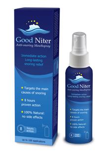 GoodNiter - suomi - hinta - kokemuksia - suomesta - käyttöohje - sokos - suomessa - annostus - tuote