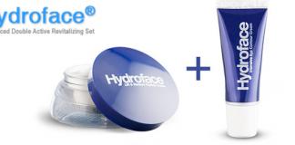 Hydroface - suomi - hinta - kokemuksia - suomesta - käyttöohje - sokos - suomessa - annostus - tuote