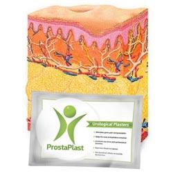 ProstaPlast - suomi - suomesta - annostus - uute