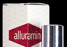Alluramin - suomi - hinta - kokemuksia - suomesta - käyttöohje - sokos - suomessa - annostus - tuote