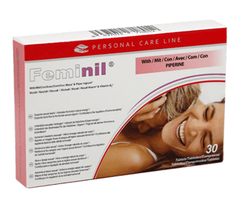 Feminil Pills - kokemuksia - tuote - foorumi - arvostelu - tuloksia