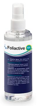 Foliactive Spray - kokemuksia - tuote - foorumi - arvostelu - tuloksia