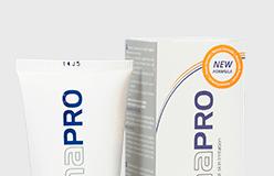 HemaPro kerma - suomi - hinta - kokemuksia - suomesta - käyttöohje - sokos - suomessa - annostus - tuote