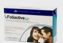 Foliactive pillereitä - suomi - hinta - kokemuksia - suomesta - käyttöohje - sokos - suomessa - annostus - tuote