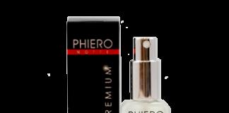 Phiero Premium - suomi - hinta - kokemuksia - suomesta - käyttöohje - sokos - suomessa - tuote