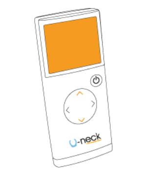 U-Neck - sivuvaikutukset - käyttöohje
