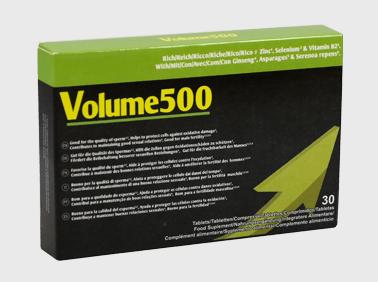 Volume500 - kokemuksia - tuote - foorumi - arvostelu - tuloksia
