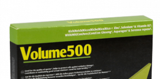 Volume500 - suomi - hinta - kokemuksia - suomesta - käyttöohje - sokos - suomessa - annostus - tuote