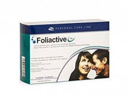foliactive-pills