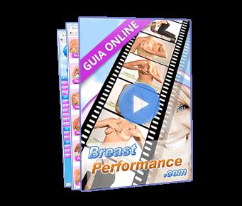 Breast Performance - kokemuksia - tuote - foorumi - arvostelu - tuloksia