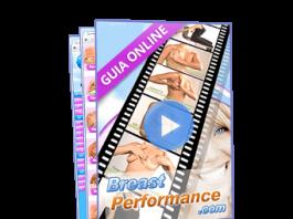 Breast Performance - suomi - hinta - kokemuksia - suomesta - käyttöohje - sokos - suomessa - tuote