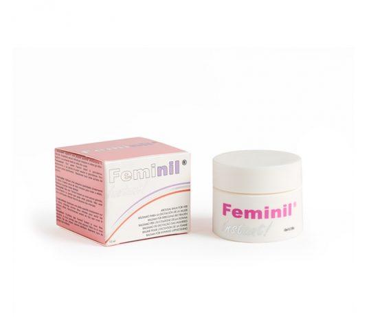 Feminil Instant - suomi - hinta - kokemuksia - suomesta - käyttöohje - sokos - suomessa - tuote