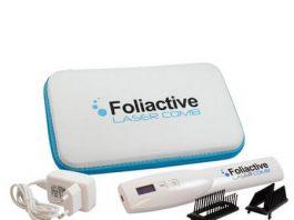 Foliactive Laser - suomi - suomessa - hinta - suomesta - käyttöohje - kokemuksia - sokos - tuote
