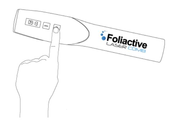 Foliactive Laser - suomi - suomesta