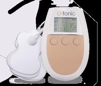 U-Tonic - kokemuksia - tuote - foorumi - arvostelu - tuloksia