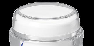 U-glisten cream - suomi - suomesta - käyttöohje - sokos - kokemuksia - suomessa - hinta - tuote