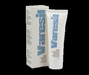 Varesil Cream - suomi - hinta - kokemuksia - suomesta - käyttöohje - sokos - suomessa - tuote