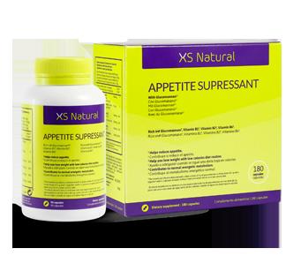 XS Appetite Suppressant - tuote - foorumi - arvostelu - kokemuksia - tuloksia
