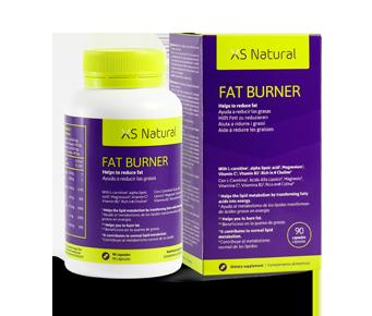XS Fat Burner - kokemuksia - foorumi - arvostelu - tuote - tuloksia