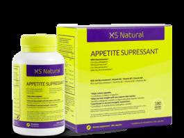 XS Natural Appetite Suppressant - suomesta - suomi - hinta - käyttöohje - sokos - suomessa - kokemuksia - annostus - tuote